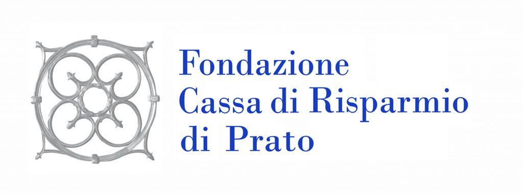 Fondazione Cassa di Risparmio di Prato
